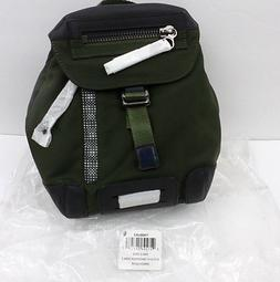 Timbuk2 548-2-3433 Women's Slouchy Backpack Demi - Small, Ol