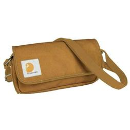 Carhartt Legacy Women's Essentials Crossbody Bag and Waist P