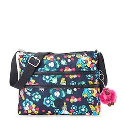 Kipling Disney Alice in Wonderland Collection Alvar Printed