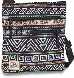 Dakine - Jo Jo Women's Crossbody Bag - Perfect Size - Fits T