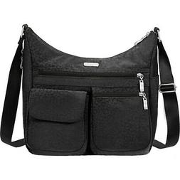 baggallini Everywhere Shoulder Bag with RFID - Retired Day T