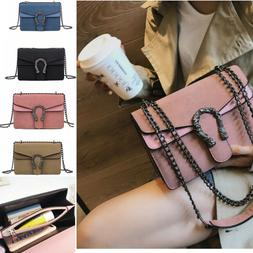 Female Crossbody Bags Women Leather Famous Luxury Designer 2