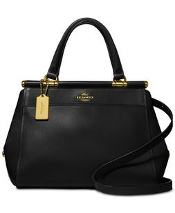 <font><b>COACH</b></font> Grace <font><b>Bag</b></font> Shou