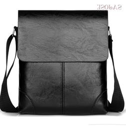 <font><b>Crossbody</b></font> <font><b>Bag</b></font> Women