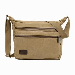 Ougger <font><b>Medium</b></font> <font><b>Crossbody</b></fo
