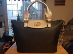 Baby Phat Handbag, Purse, Crossbody, Tote, Shoulder Bag, Poc