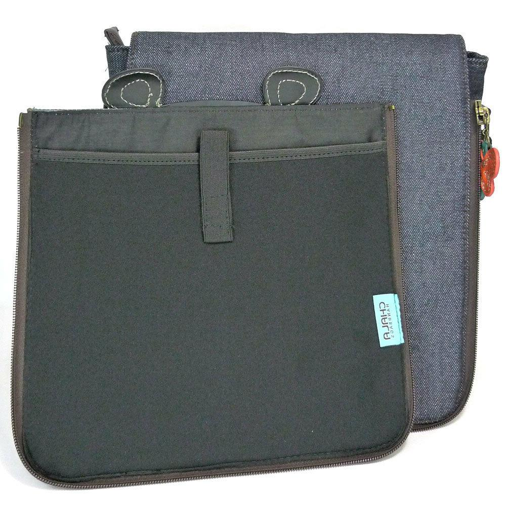 Chala 2 in Deluxe Bag and Collection