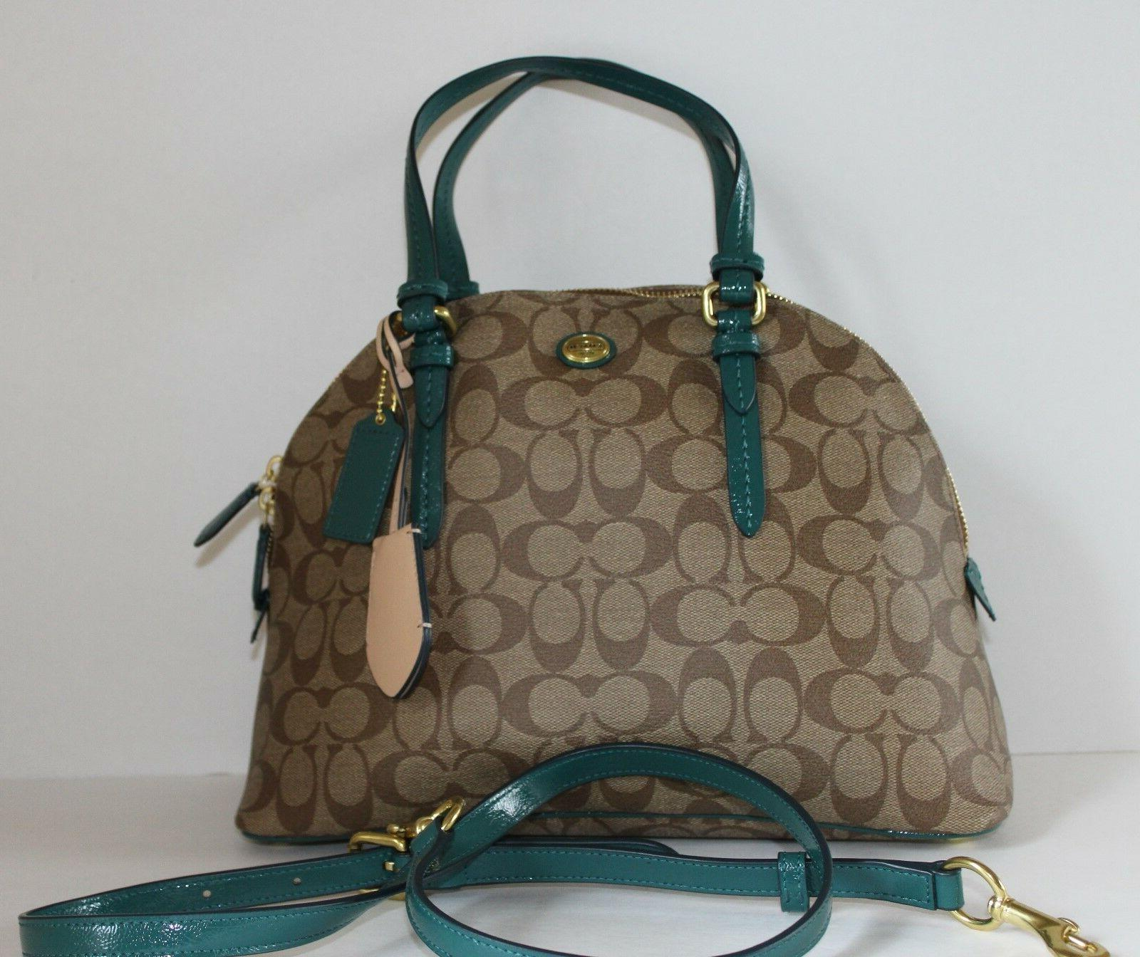 Valentino By Mario Valentino Isabelle Dollaro Leather Crossb