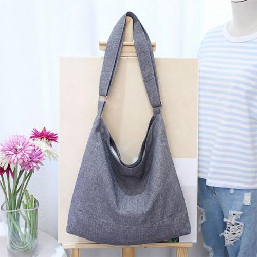 Tote with Zipper Casual