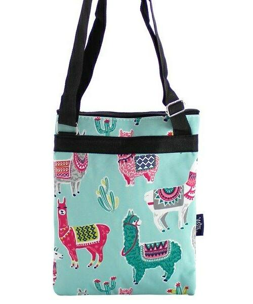 Canvas Hipster Bag NGIL FREE SHIPPING!
