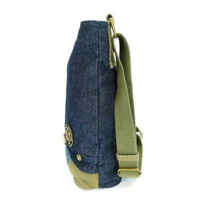 Chala Cross-body Women's Key-Fob