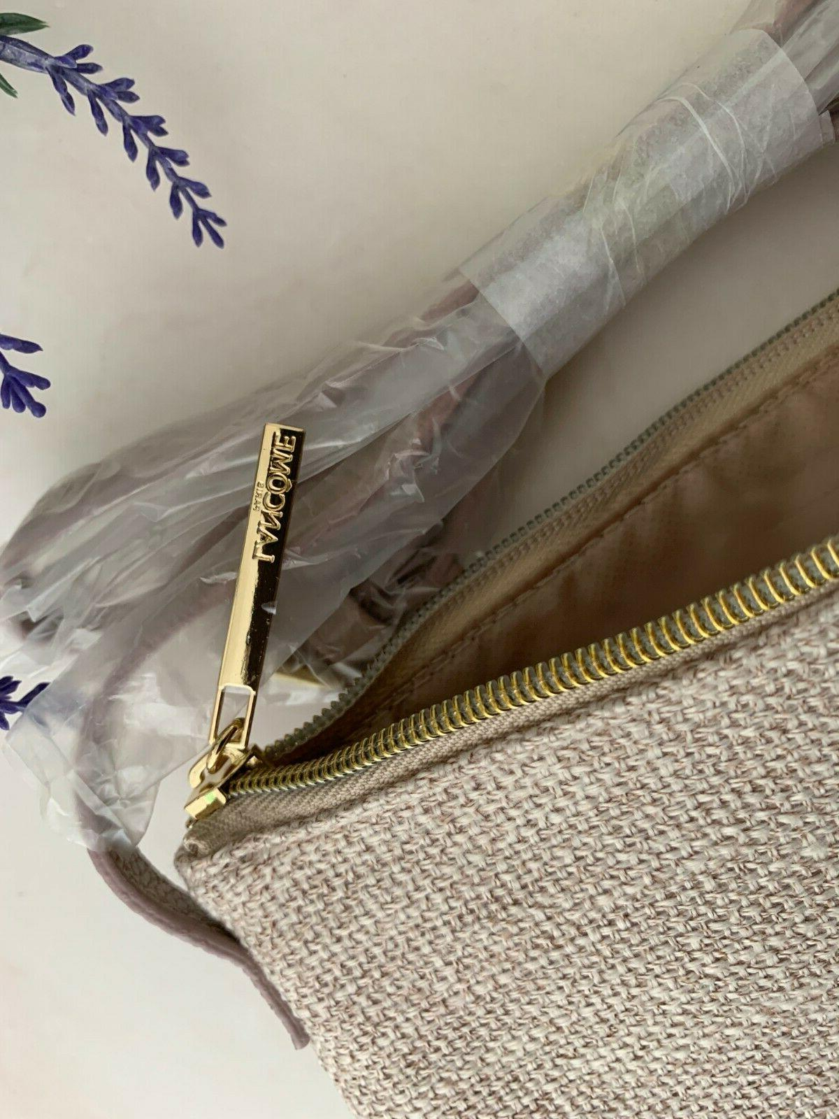 Lancome Crossbody with