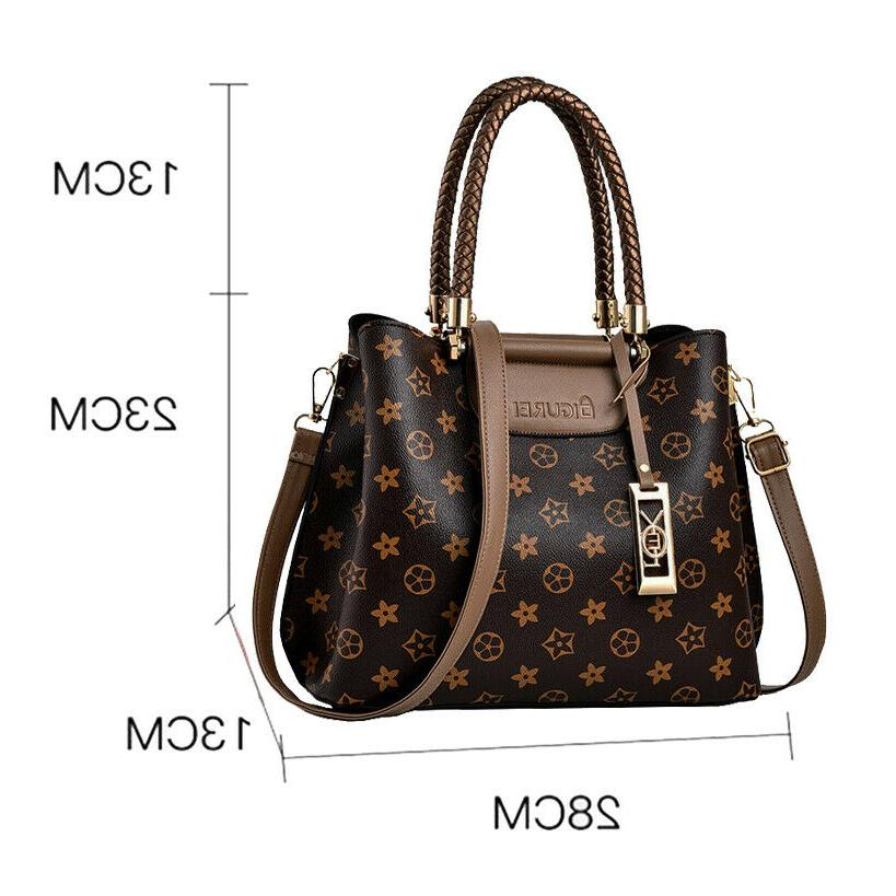 Fashion For Women Shoulder Totes Party