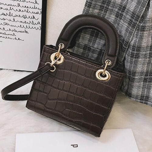 Female Leather Famous Designer 2019 High Quality