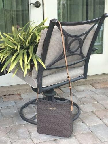 MICHAEL JET SET TRAVEL LARGE BAG