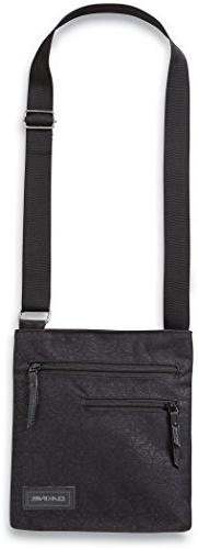 Dakine 8230042 - Jo Jo Women's Crossbody Bag - Perfect Size