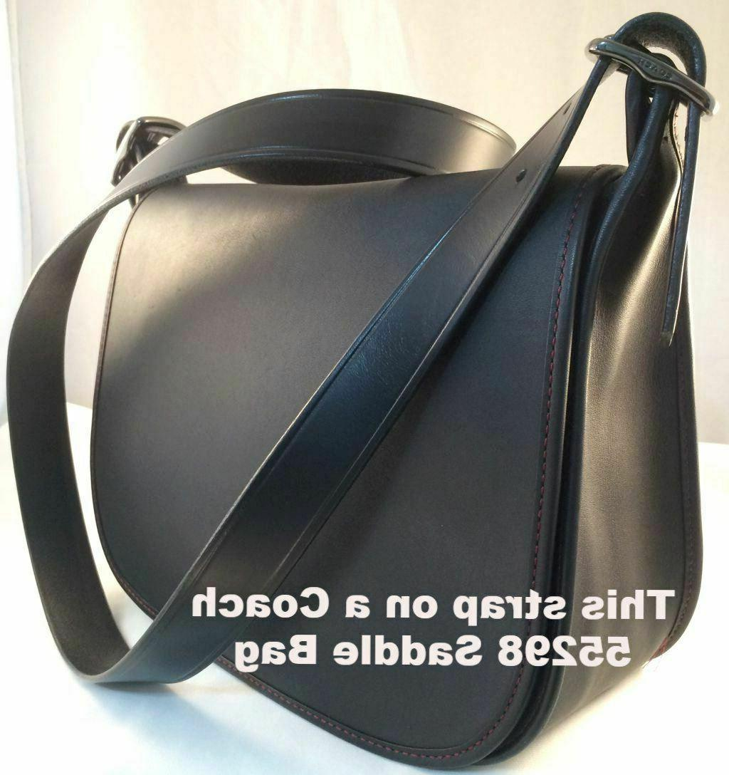 Leather Bags Purses Buckles