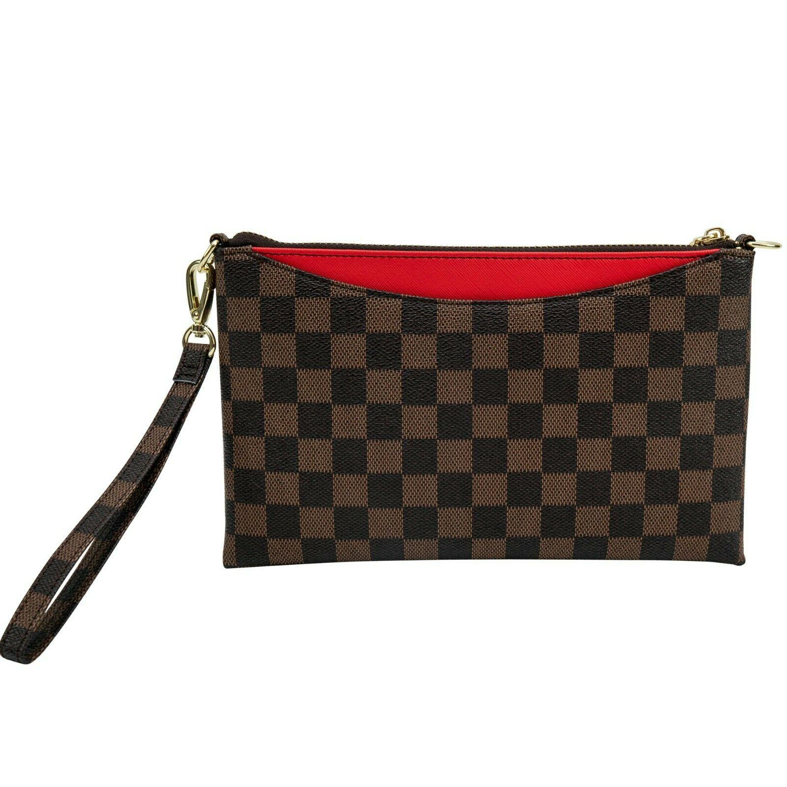 Luxury for Women Leather Shoulder Strap