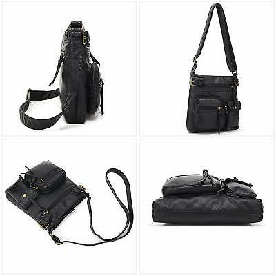 Scarleton Ultra Belt Crossbody H1833