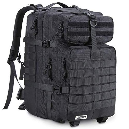 military tactical laptop backpack army