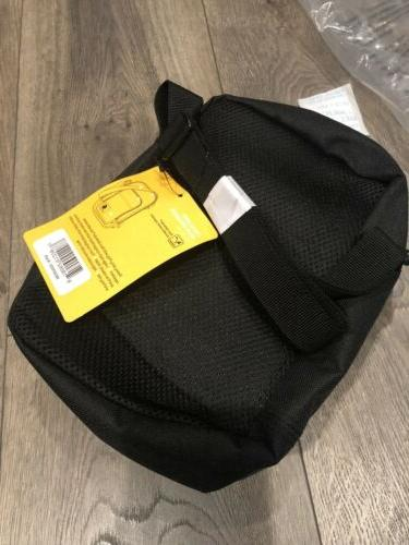 New Carhartt Crossbody Organizer Shoulder Heavy Duty