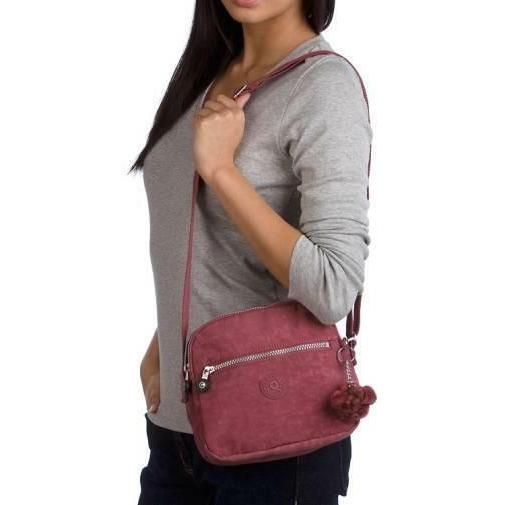 New With Tag KEEFE Small /Crossbody with