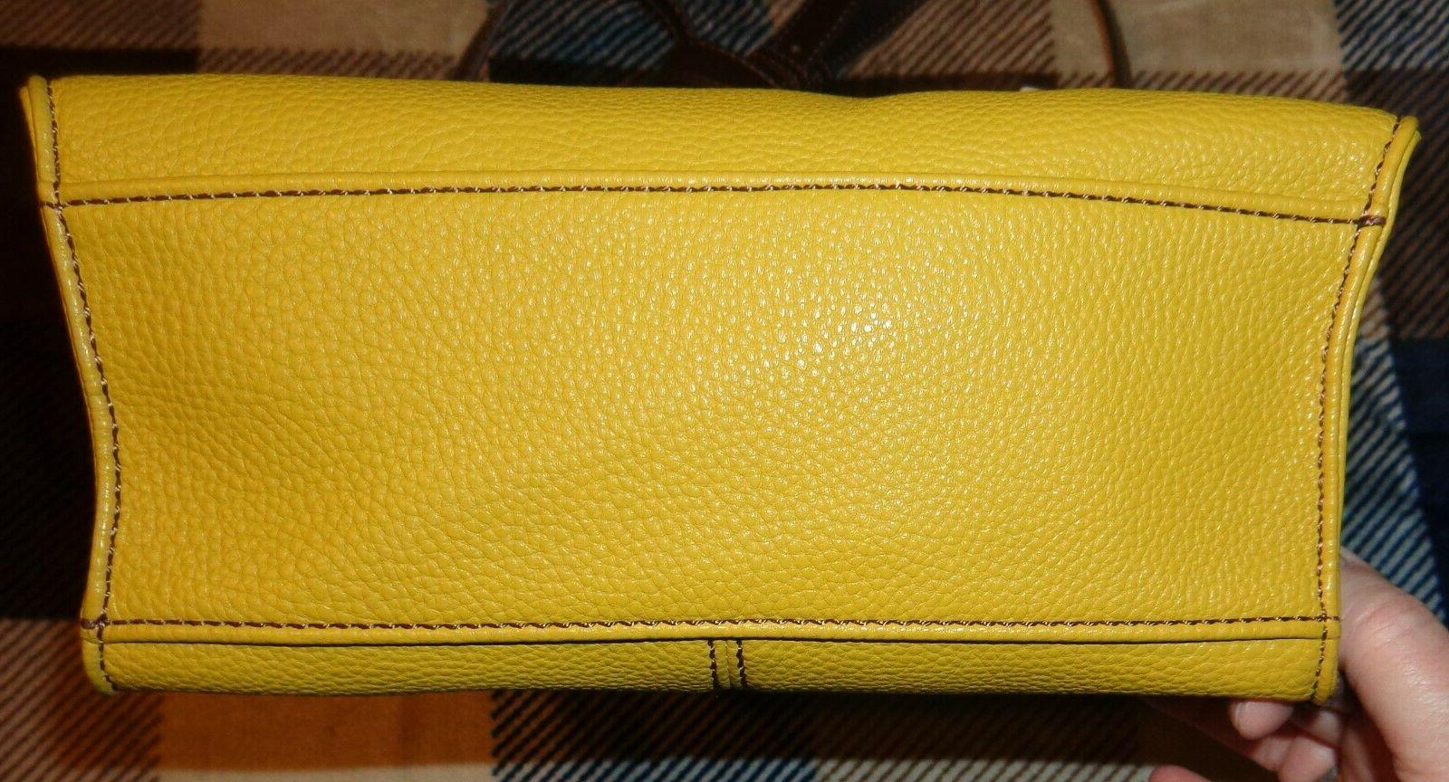 New Crossbody Pleather