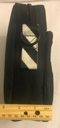 NWT And Cross Striped