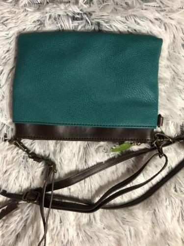 NWT DRAGONFLY MINI CONVERTIBLE STRAP NEW