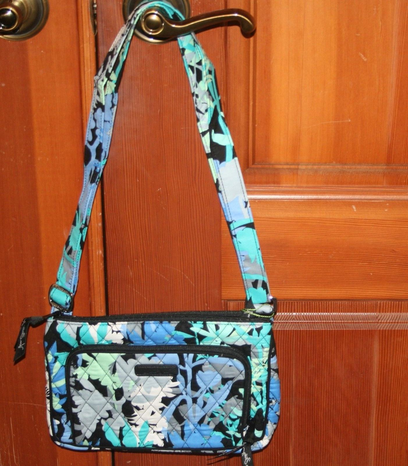 NWT LITTLE HIPSTER mini bag