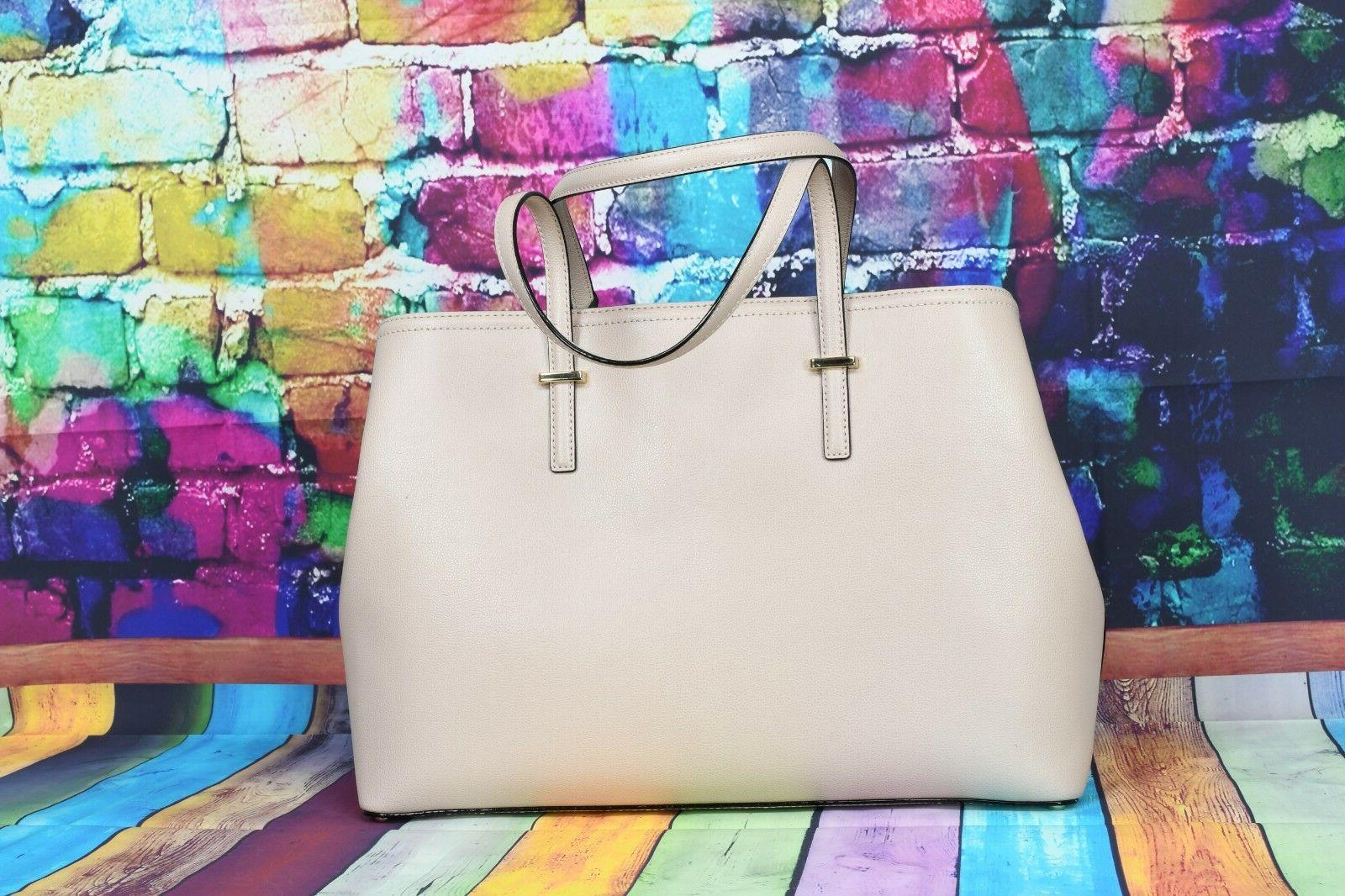 Kate New Paterson Drive Large Womens Bag