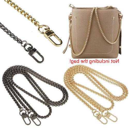 Handle Shoulder For Crossbody Handbag 1.2M New