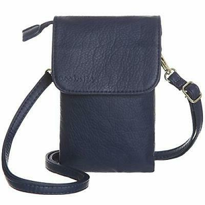 Small Crossbody Phone Wallet Shoulder Bag For NEW