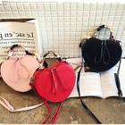 women crossbody bag fashion ladies packet popular