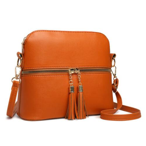 Women Shoulder Bag Tote Messenger