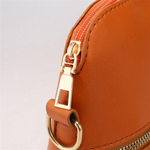Women Handbag Shoulder Bag Tote Messenger
