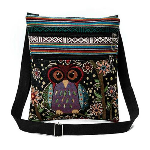 Women Crossbody Purse