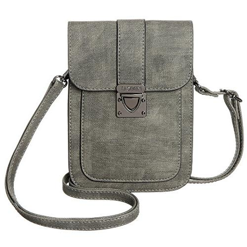 women simple series small crossbody bags synthetic