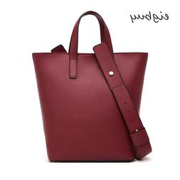 Ladies Female Shoulder <font><b>Bags</b></font> Luxury Satch