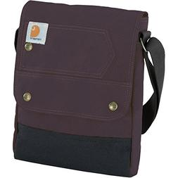 legacy womens cross body carry all wine