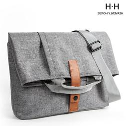 Men <font><b>Bag</b></font> Casual Grey <font><b>Lightweight