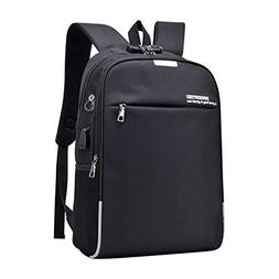 Men's Laptop Outdoor Backpack,Dainzuy Business Travel Hiking