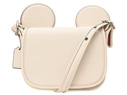Coach Mickey Patricia with Ears Crossbody Shoulder Bag, Chal
