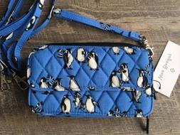 new all in one crossbody bag playful