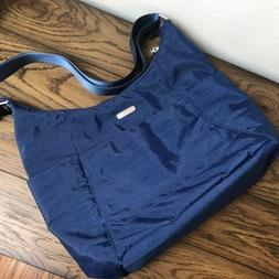 new crossbody hobo bag purse