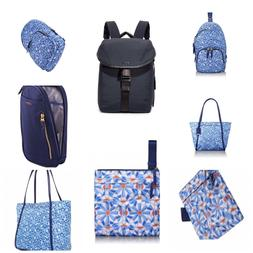 NWT Tumi Voyager Sling/ Backpack/ Tote/ CHOOSE STYLES