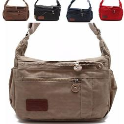 Nylon crossbody bags for women shoulder bag bailey tote purs