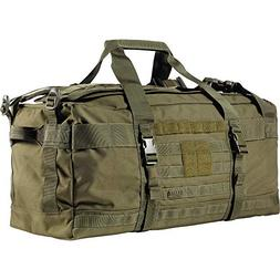 OpenBox 5.11 Tactical 56294-188-1 SZ-511 Accessory Holder
