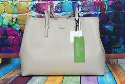 Kate Spade New York Paterson Drive Large Evangelie Womens  B