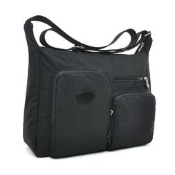 Shoulder Bag for Women and Ladies Travel Cross Body Bags Mes